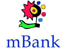 Zmiany w mbanku