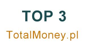 trzy najlepsze konta bankowe