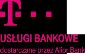 źródło: t-mobilebankowe.pl
