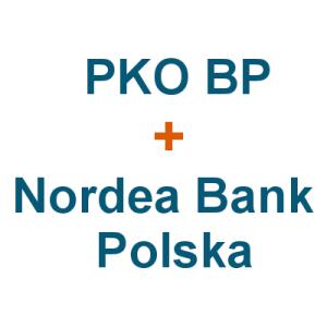 pko-nordea