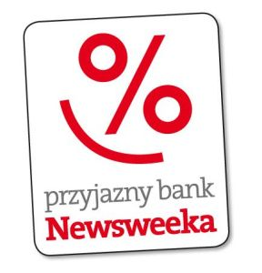źródło: biznes.newsweek.pl