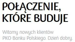 screen: pkobp.pl