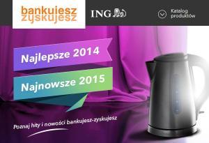 screen: bankujesz-zyskujesz.pl