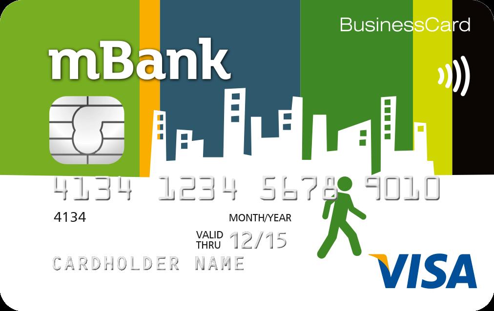 Delighted Visa Business Debit Card Photos - Business Card Ideas ...