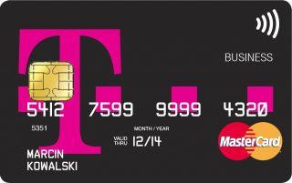 T Mobile Konto Biznes Konto Dla Firm Od T Mobile Uslugi Bankowe