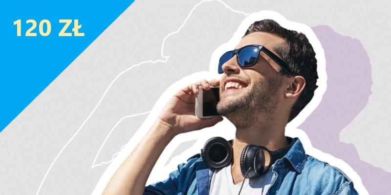 Nawet 120 zł w promocji eKonta możliwości w mBanku. Super okazja dla osób w wieku 18 – 24 lata