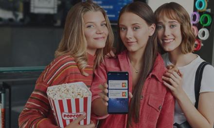 100 zł w promocji eKonta możliwości w mBanku – dla osób w wieku 18-24 lata