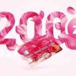 200 zł w październikowej promocji karty kredytowej w Millennium Banku – pula nagród ograniczona