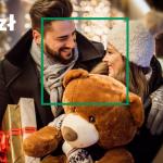 HIT! 400 zł do sklepów Biedronka w promocji karty kredytowej w BNP Paribas – proste warunki promocji
