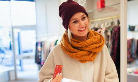 90 zł w promocji karty kredytowej w Santander Bank Polska – tylko dla obecnych klientów