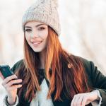 Konto Mobi w ING Banku Ślaskim + 160 zł w promocji – proste warunki promocji