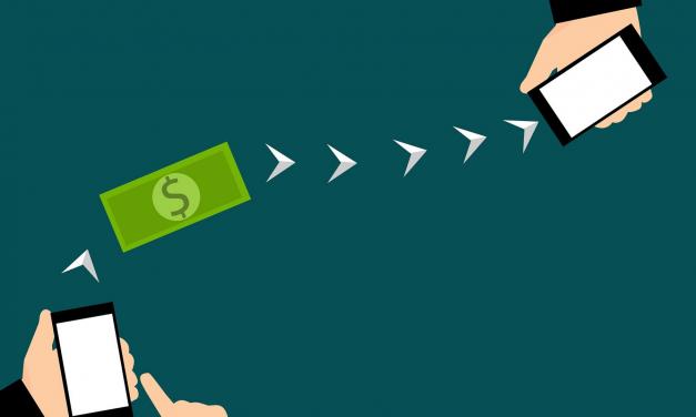 Ile kosztuje przelew natychmiastowy (ekspresowy) – przegląd opłat w ofertach kont osobistych