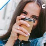 Nawet 250 zł w gotówce + 20 zł na kawę w Costa Coffee w promocji Konta Otwartego na Ciebie w BNP Paribas