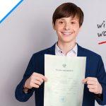 50 zł za świadectwo szkolne ze średnią min. 4.0 w Santander Bank Polska – sprawdź jakie warunki należy spełnić