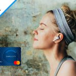HIT! Słuchawki bezprzewodowe OPPO Enco W31 White w promocji karty kredytowej w Banku Citi – proste warunki promocji