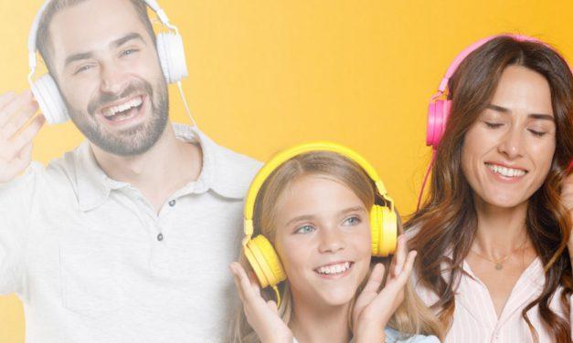 HIT! 350 zł w gotówce + darmowy audiobook z Legimi w kolejnej promocji Konta Otwartego na Ciebie w Banku BNP Paribas