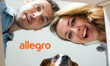 Nawet 270 zł w promocji Konta 360°iKonta 360°Studentw Millennium Banku – karta podarunkowa Allegro, gotówka i cashback goodie